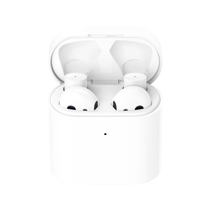 Xiaomi Wireless Earphones Xiaomi Mi True Wireless Earphones 2S Built-in microphone, Bluetooth 5.0, White