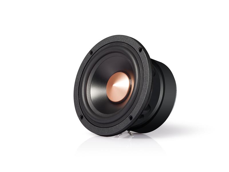 Edifier S360DB Bluetooth/analog RCA/USB/Optical/Coaxial, Bluetooth version 4.1, Dark Brown/Black, 150 W