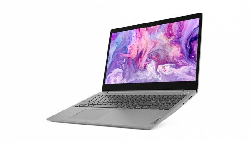 "Lenovo- IdeaPad 3 14IIL05 Platinum Grey, 14.0 "", TN, Full HD, 1920 x 1080, Matt, Intel Core i5, i5-1035G1, 4 GB, SSD 256 GB, Intel UHD, No Optical drive, Windows 10 Home, 802.11ac, Bluetooth version 5.0, Keyboard language English, Warranty 24 month(s), Battery warranty 12 month(s)"