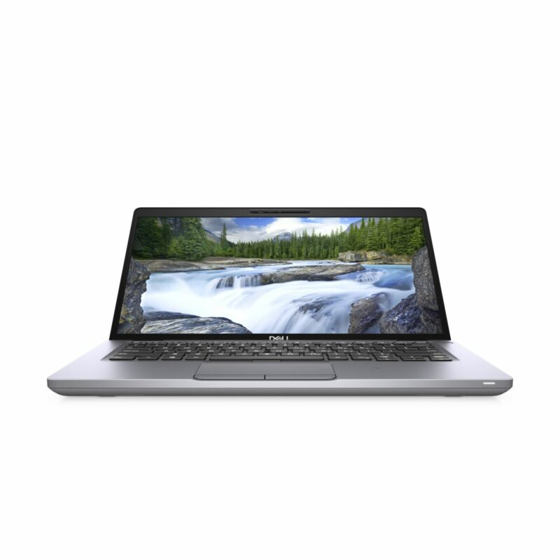 "Dell Latitude 5410 Gray, 14 "", IPS, Full HD, 1920 x 1080, Matt, Intel Core i5, i5-10210U, 8 GB, DDR4, SSD 256 GB, Intel UHD 620, No Optical drive, Windows 10 Pro, 802.11ax, Bluetooth version 5.0, WWAN Capable, Keyboard language Estonian, Keyboard backlit, Warranty Basic OnSite 36 month(s), Battery warranty 12 month(s)"
