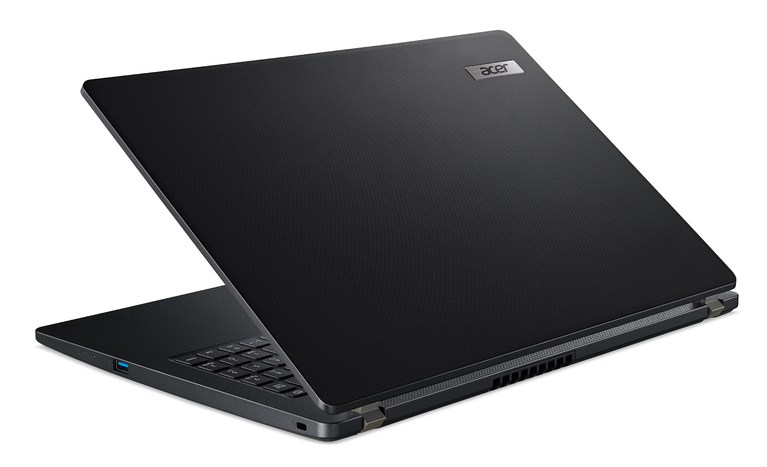"Acer TravelMate P2 TMP215-52-53GU 15.6 "", FHD, 1920 x 1080 pixels, Matt, Intel Core i5, i5-10210U, 8 GB, DDR4 RAM, SSD 256 GB, Intel UHD, No ODD, Windows 10 Home, 802.11 ax/ac/a/b/g/n, Bluetooth version 5.0, Keyboard language English, Warranty 24 month(s), Battery warranty 12 month(s)"