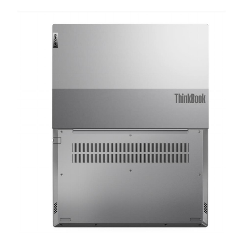 "Lenovo ThinkBook 14 ITL (Gen 2) Mineral Grey, 14.0 "", IPS, Full HD, 1920 x 1080, Matt, Intel Core i5, i5-1135G7, 8 GB, SSD 256 GB, Intel Iris Xe, No Optical drive, Windows 10 Pro, 802.11ax, Bluetooth version 5.1, Keyboard language Nordic, Keyboard backlit, Warranty 12 month(s)"