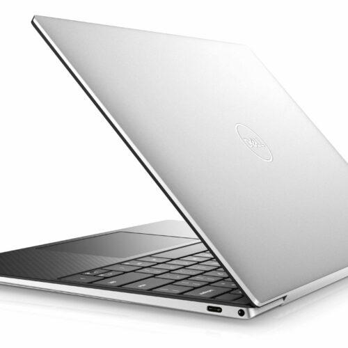 "Dell XPS 13 9310 Silver/Black, 13.4 "", WVA, Full HD+, 1920 x 1200, Anti-glare, Intel Core i5, i5-1135G7, 8 GB, LPDDR4x, SSD 512 GB, Intel Iris Xe, Linux, 802.11ax, Bluetooth version 5.1, Keyboard language English, Keyboard backlit, Warranty Basic OnSite 36 month(s), Battery warranty 12 month(s)"