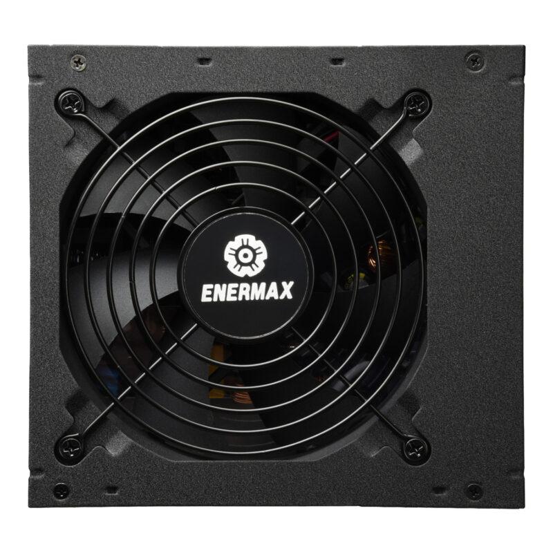Enermax CYBERBRON 700W PSU, 80 Plus Bronze
