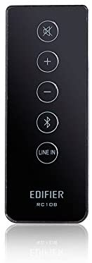 Edifier Active Bluetooth Bookshelf Speakers R1700BTS Brown, Bluetooth, Wireless connection