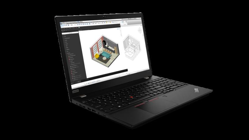 "Lenovo ThinkPad P15s (Gen 2) Black, 15.6 "", IPS, Full HD, 1920 x 1080, Anti-glare, Intel Core i7, i7-1165G7, 16 GB, SSD 512 GB, NVIDIA Quadro T500, GDDR6, 4 GB, No Optical drive, Windows 10 Pro, 802.11ax, Bluetooth version 5.2, LTE Upgradable, Keyboard language English, Keyboard backlit, Warranty 36 month(s), Battery warranty 12 month(s)"