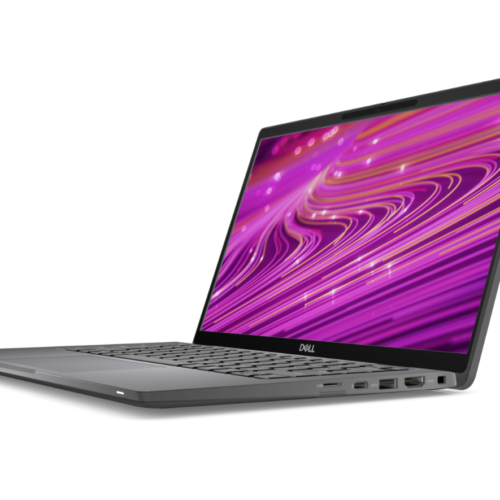 "Dell Latitude 7420 Black, 14 "", WVA, Full HD, 1920 x 1080 pixels, Matt, Intel Core i5, i5-1135G7, 16 GB, DDR4, SSD 512 GB, Intel Iris Xe, Windows 10 Pro, 802.11ax, Bluetooth version 5.1, Keyboard language English, Keyboard backlit, Warranty Basic Next Business Day OnSite 36 month(s), Battery warranty 12 month(s)"