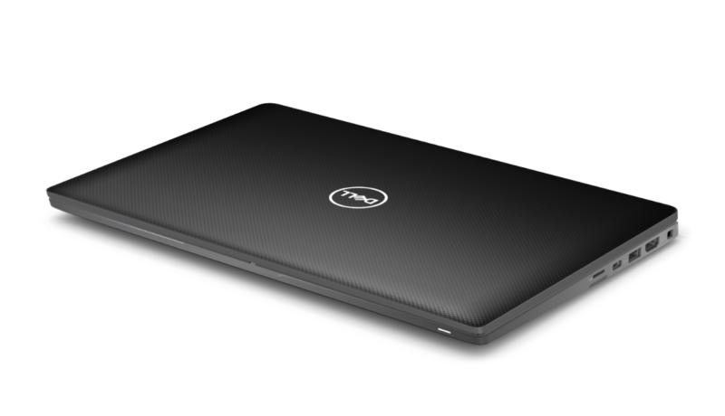"Dell Latitude 7420 Black, 14 "", WVA, Full HD, 1920 x 1080 pixels, Matt, Intel Core i7, i7-1165G7, 16 GB, DDR4, SSD 512 GB, Intel Iris Xe, Windows 10 Pro, 802.11ax, Bluetooth version 5.1, Keyboard language Estonian, Keyboard backlit, Warranty Basic Next Business Day OnSite 36 month(s), Battery warranty 12 month(s)"