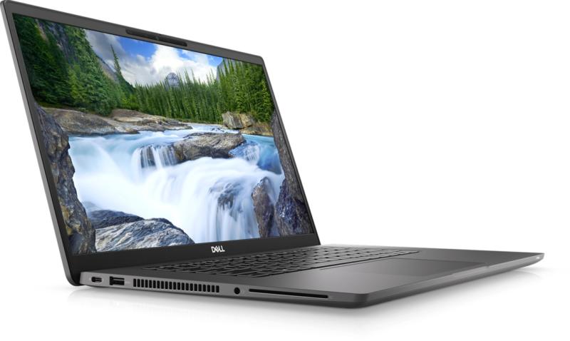 "Dell Latitude 7520 Black, 15.6 "", WVA, Full HD, 1920 x 1080 pixels, Matt, Intel Core i7, i7-1165G7, 16 GB, DDR4, SSD 512 GB, Intel Iris Xe, Windows 10 Pro, 802.11ax, Bluetooth version 5.1, Keyboard language English, Keyboard backlit, Warranty ProSupport Next Business Day OnSite 36 month(s), Battery warranty 12 month(s)"