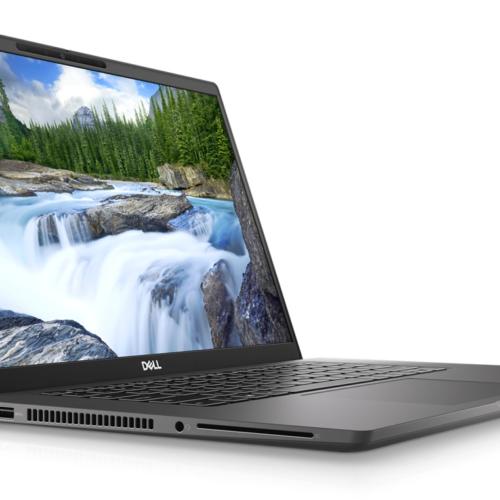"Dell Latitude 7520 Black, 15.6 "", WVA, Full HD, 1920 x 1080 pixels, Matt, Intel Core i5, i5-1135G7, 16 GB, DDR4, SSD 512 GB, Intel Iris Xe, Windows 10 Pro, 802.11ax, Bluetooth version 5.1, Keyboard language English, Keyboard backlit, Warranty ProSupport Next Business Day OnSite 36 month(s), Battery warranty 12 month(s)"