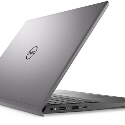 "Dell Vostro 15 5502 Vintage Gray, 15.6 "", WVA, Full HD, 1920 x 1080, Matt, Intel Core i5, i5-1135G7, 8 GB, DDR4, SSD 512 GB, NVIDIA GeForce MX330, GDDR5, 2 GB, Linux, 802.11ac, Bluetooth version 5.0, Keyboard language English, Keyboard backlit, Warranty Basic OnSite 36 month(s), Battery warranty 12 month(s)"