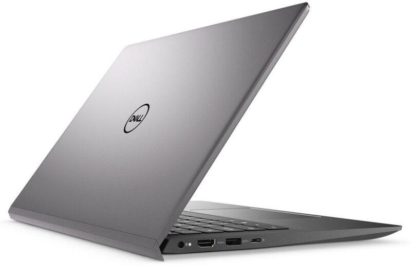 "Dell Vostro 15 5502 Vintage Gray, 15.6 "", WVA, Full HD, 1920 x 1080, Matt, Intel Core i5, i5-1135G7, 8 GB, DDR4, SSD 256 GB,  Intel Iris Xe, Windows 10 Pro, 802.11ac, Bluetooth version 5.0, Keyboard language English, Keyboard backlit, Warranty Basic OnSite 36 month(s), Battery warranty 12 month(s)"