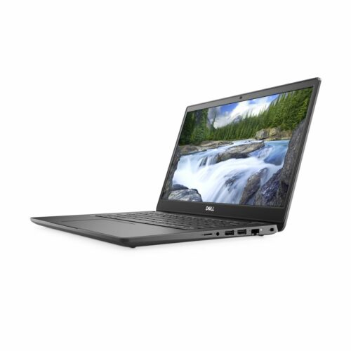 "Dell Latitude 3410 Gray, 14 "", WVA, Full HD, 1920 x 1080, Matt, Intel Core i7, i7-10510U, 16 GB, DDR4, SSD 512 GB, Intel UHD 620, No Optical drive, Windows 10 Pro, 802.11ax, Bluetooth version 5.1, Keyboard language English, Keyboard backlit, Warranty Basic Onsite 60 month(s), Battery warranty 12 month(s)"