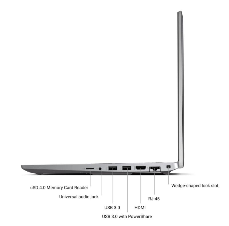 "Dell Latitude 5520 Gray, 15.6 "", IPS, Full HD, 1920 x 1080, Matt, Intel Core i5, i5-1135G7, 8 GB, DDR4, SSD 256 GB,  Intel Iris Xe, Windows 10 Pro, 802.11ax, Bluetooth version 5.1, Yes, Keyboard language Estonian, Keyboard backlit, Warranty ProSupport Next Buiness Day OnSite 36 month(s), Battery warranty 12 month(s)"