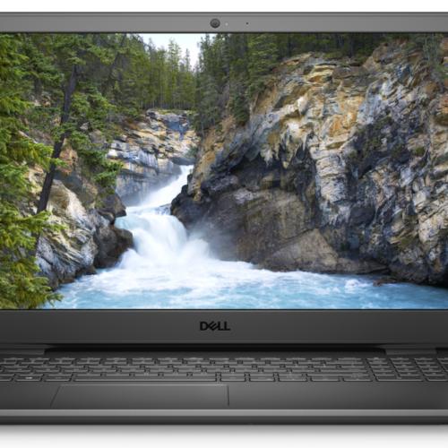 "Dell Vostro 15 3500 Black, 15.6 "", WVA, Full HD, 1920 x 1080, Matt, Intel Core i5, i5-1135G7, 8 GB, DDR4, SSD 256 GB, NVIDIA GeForce MX330, GDDR5, 2 GB, Windows 10 Home, 802.11ac, Bluetooth version 5.0, Keyboard language English, Keyboard backlit, Warranty Basic OnSite 36 month(s), Battery warranty 12 month(s)"