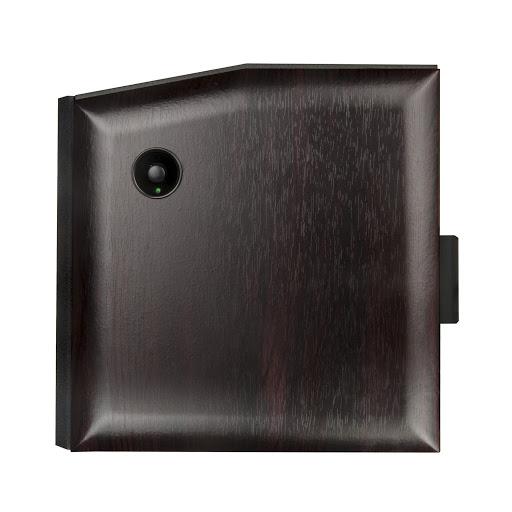 Microlab Speakers FC-340 56 W, Black