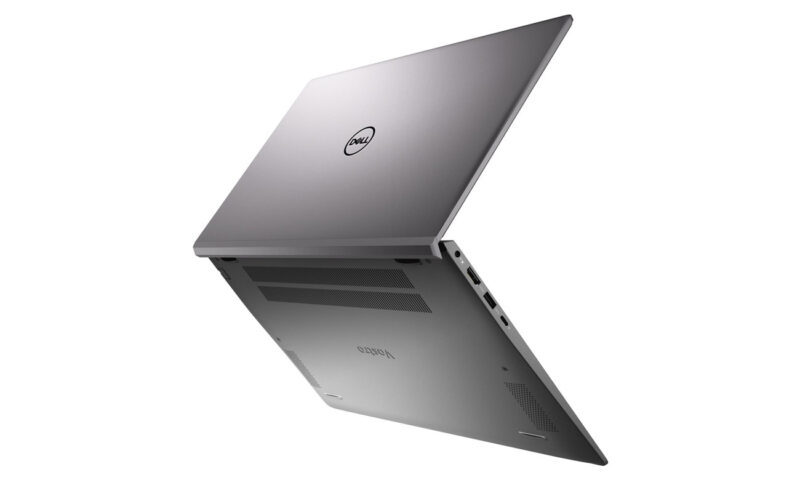 "Dell Vostro 15 7500 Gray, 15.6 "", Full HD, 1920 x 1080, Matt, Intel Core i5, i5-10300H, 16 GB, DDR4, SSD 512 GB, NVIDIA GeForce GTX 1650, GDDR6, 4 GB, Windows 10 Pro, 802.11ax, Bluetooth version 5.1, Keyboard language English, Keyboard backlit, Warranty Basic OnSite 36 month(s), Battery warranty 12 month(s)"