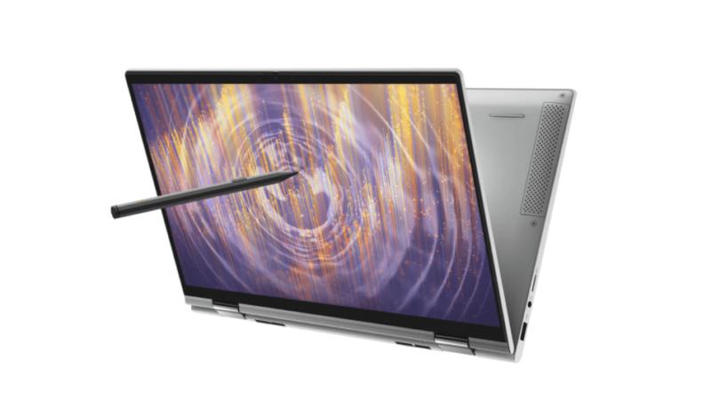 "Dell Inspiron 13 7306 2in1 Silver, 13.3 "", WVA, Touchscreen, Full HD, 1920 x 1080, Intel Core i7, i7-1165G7, 16 GB, LPDDR4x, SSD 512 GB, Intel Iris Xe, Windows 10 Pro, 802.11ax, Keyboard language English, Keyboard backlit, Warranty 36 month(s), Battery warranty 12 month(s)"