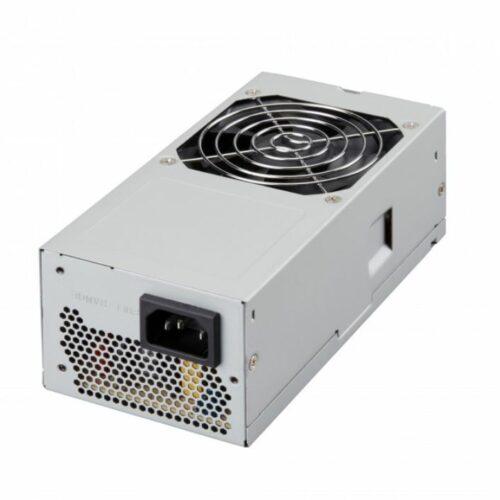 Fortron PSU FSP350-50TAC 350 W