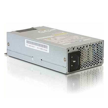 Fortron PSU IPC Power Supply Fortron FSP180-50LE 180 W