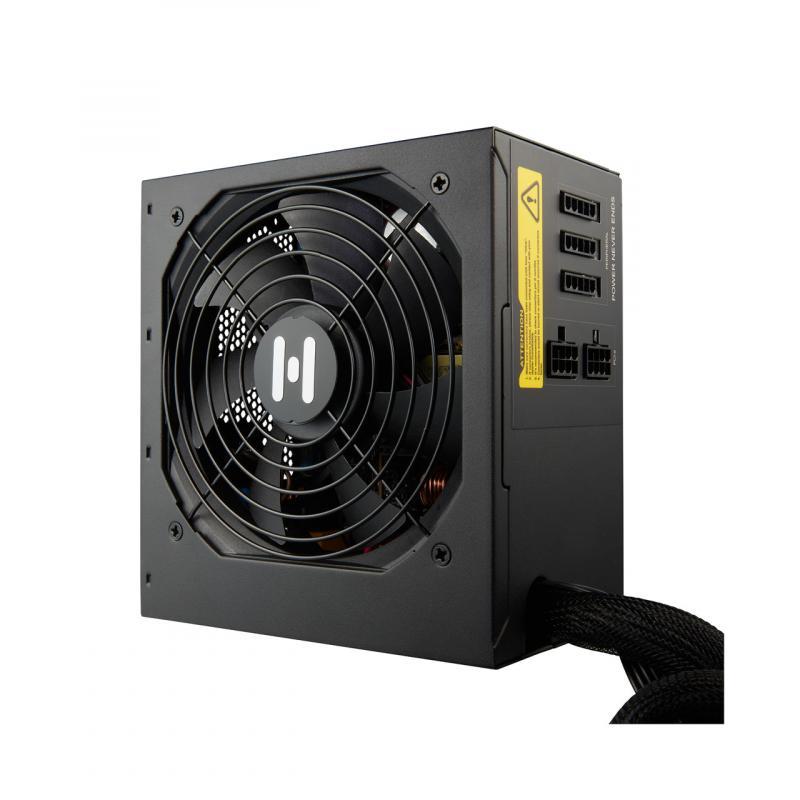 Fortron PSU HYDRO M PRO 600W 600 W