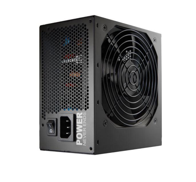 Fortron PSU HYDRO PRO 800W 799.9 W