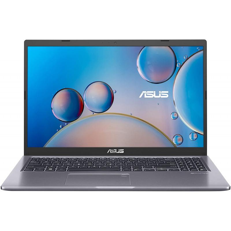 "Asus F515JA 15.6"" FHD i3-1005G1/8GB/256GB/Win10/2Y Warranty"
