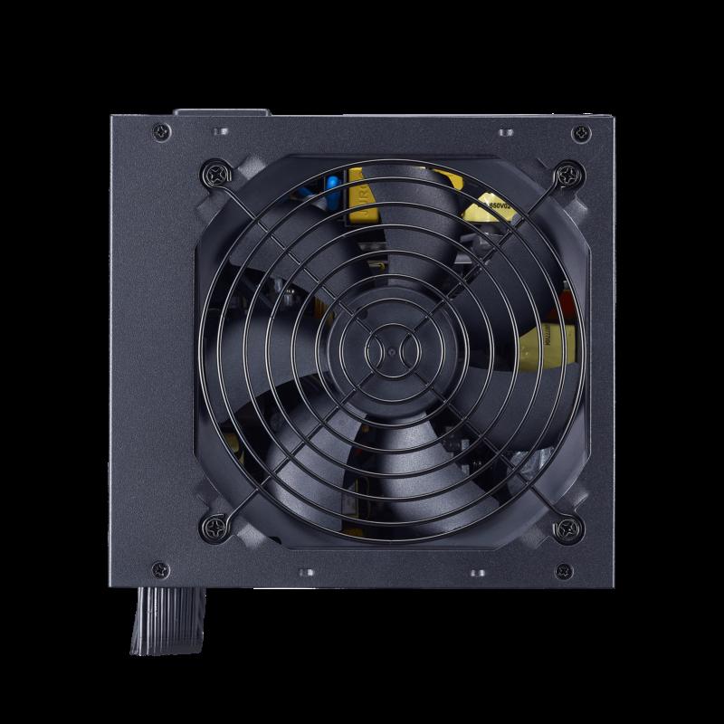 Cooler Master MPE-4501-ACABW-BEU 450 W