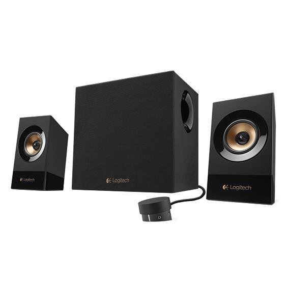 Speaker LOGITECH Z533 980-001054
