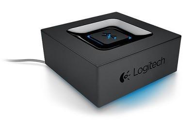 Speaker Accessory|LOGITECH|Portable/Wireless|Bluetooth|980-000912