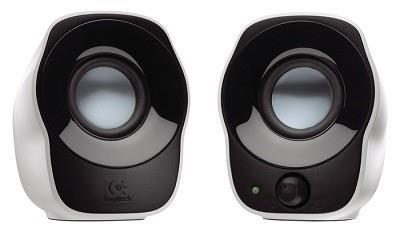 SPEAKER 2.0 Z120 USB/980-000513 LOGITECH