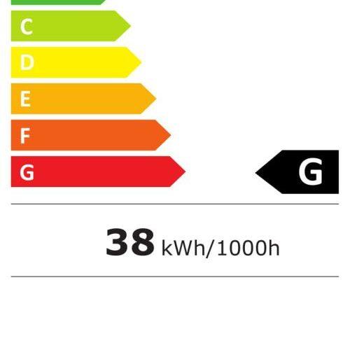LCD Monitor|LG|34UM69G-B|34″|Gaming/21 : 9|Panel IPS|2560×1080|21:9|5 ms|Speakers|Height adjustable|Tilt|Colour Black|34UM69G-B