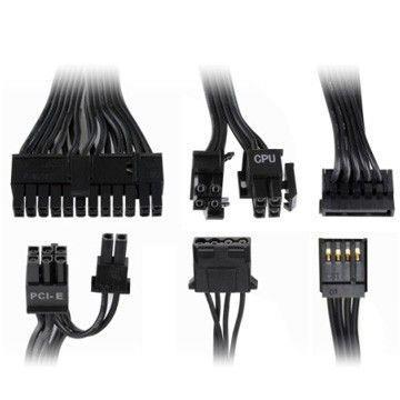 Power Supply|THERMALTAKE|730 Watts|Peak Power 830 Watts|Efficiency 80 PLUS BRONZE|PFC Active|MTBF 100000 hours|SPS-730MPCBEU