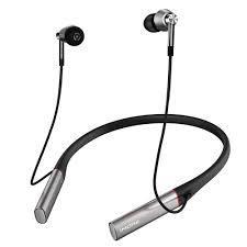 HEADSET TRIPE DRIVER BT IN-EAR/E1001BT-SILVER 1MORE