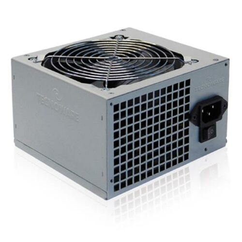 Power Supply|TECNOWARE|650 Watts|FAL650FS12
