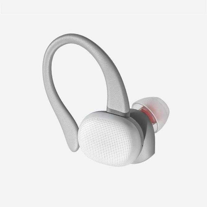 HEADSET AMAZFIT POWERBUDS/ACTIVE WHITE A1965AW XIAOMI