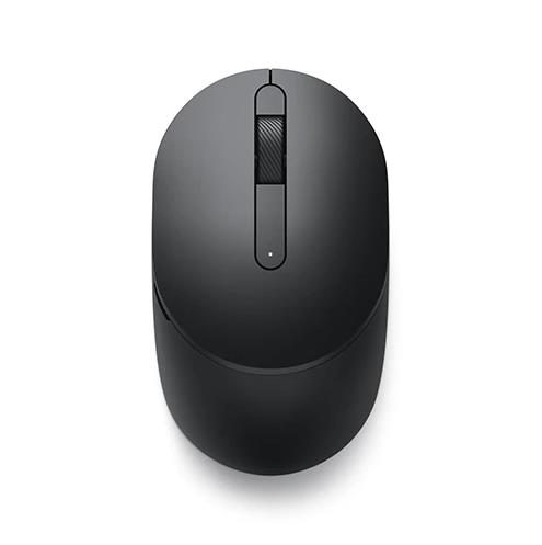 MOUSE USB OPTICAL WRL MS3320W/570-ABHK DELL
