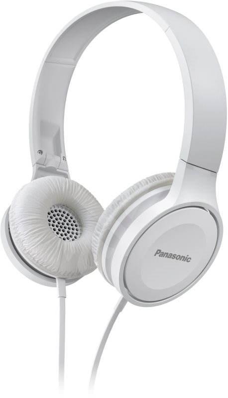 HEADSET/RP-HF100ME-W PANASONIC