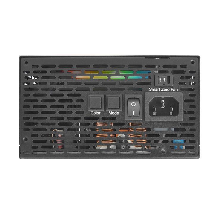 CASE PSU ATX 850W/PS-TPD-0850F3FAGE1 THERMALTAKE