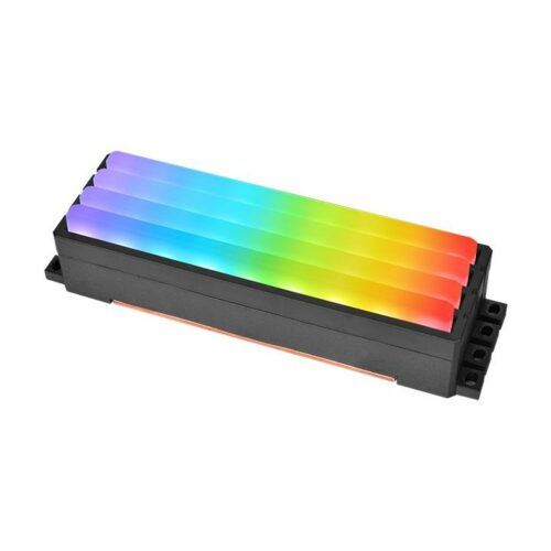 CPU COOLER S_MULTI/CL-W290-PL12SW-A THERMALTAKE