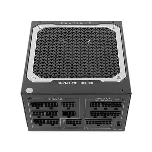 CASE PSU ATX 1000W/SP1000 EC ANTEC