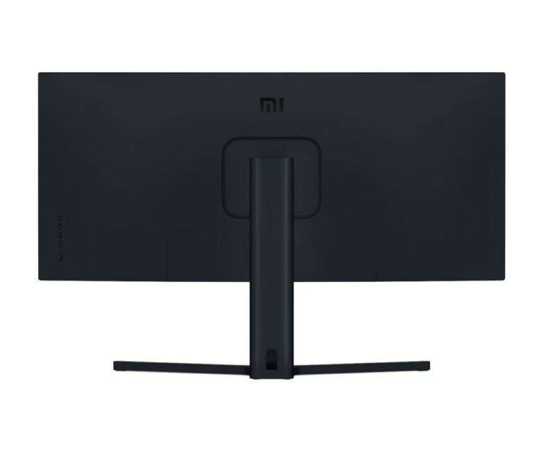 LCD Monitor|XIAOMI|BHR4269GL|34″|Curved/21 : 9|3440×1440|144 Hz|4 ms|Height adjustable|BHR4269GL