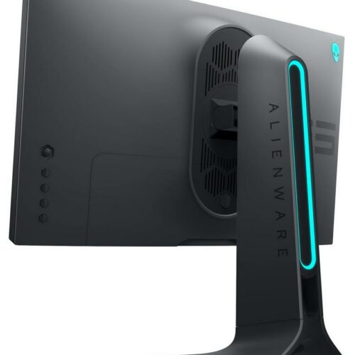 LCD Monitor|DELL|AW2720HFA|27″|Gaming|Panel IPS|1920×1080|16:9|Matte|4 ms|Swivel|Pivot|Height adjustable|Tilt|210-AXVY