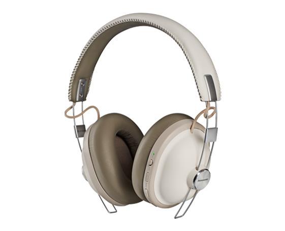 HEADSET WRL/RP-HTX90NE-W PANASONIC