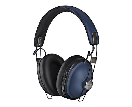 HEADSET WRL/RP-HTX90NE-A PANASONIC