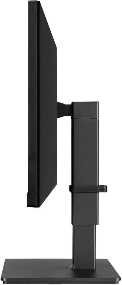 LCD Monitor LG 29BN650-B 29″ 21 : 9 Panel IPS 2560×1080 21:9 75Hz 5 ms Speakers Pivot Height adjustable Tilt Colour Black 29BN650-B