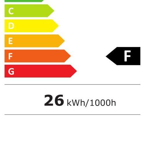 LCD Monitor|LG|27MP59G-P|27″|Gaming|Panel IPS|1920×1080|16:9|75Hz|5 ms|Tilt|Colour Black|27MP59G-P