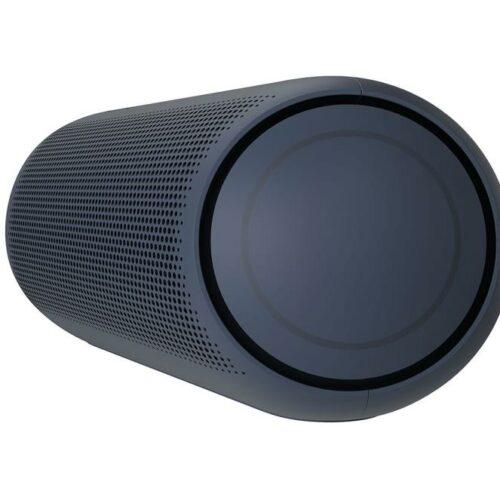 Speaker|LG|PL7|Portable/Waterproof/Wireless|1xUSB type C|1xStereo jack 3.5mm|Bluetooth|PL7