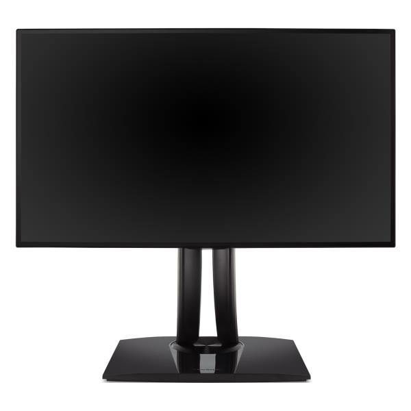 LCD Monitor VIEWSONIC VP2768A 27″ Panel IPS 2560×1440 16:9 Matte 5 ms Swivel Height adjustable Tilt VP2768A