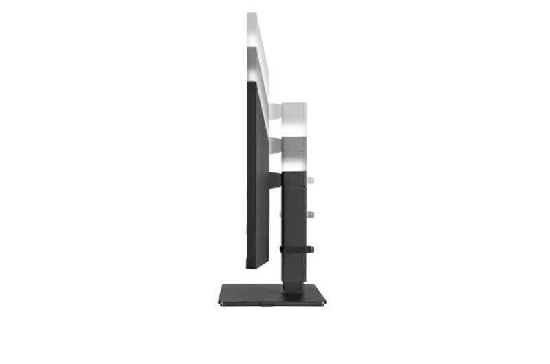 LCD Monitor|LG|34BN770-B|34″|Panel IPS|3440×1440|21:9|5 ms|Speakers|Swivel|Height adjustable|Tilt|Colour Black|34BN770-B